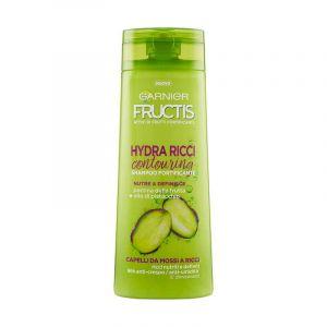 GARNIER Fructis Shampoo Hydra Ricci 250ml