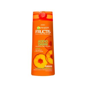 GARNIER Fructis Shampoo Addio Danni 250ml