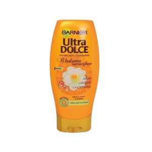 GARNIER Ultradolce Balsamo Argan Mirtillo 200ml