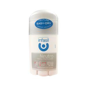 INFASIL Deo Stick Tripla Protezione 40 ML