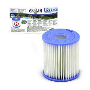 INTEX Cartuccia Filtro Mini