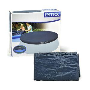 INTEX Copripiscina Easy 366cm