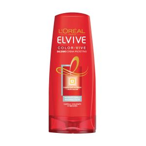 L'OREAL Elvive Balsamo Colorvive 200 ML