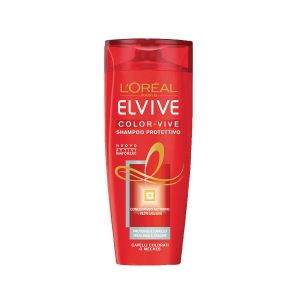 L'OREAL Elvive Shampoo Colorvive 250ml