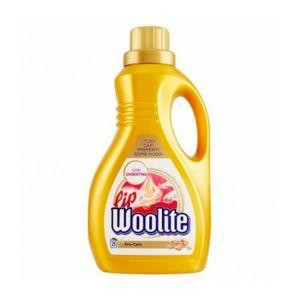 LIP WOOLITE Pro Care Cheratine 1,5L