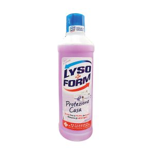LYSOFORM Casa Lavanda 900ml