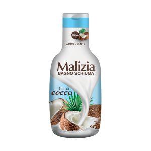 MALIZIA Bagno Cocco 1L