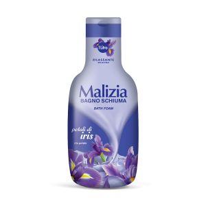MALIZIA Bagno Iris 1L