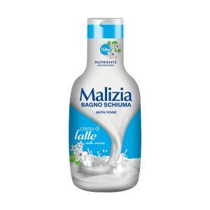 MALIZIA Bagno Latte 1L