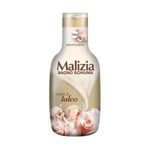 MALIZIA Bagno Talco 1L