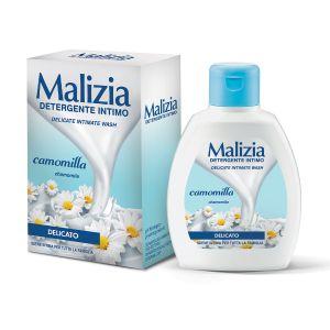 MALIZIA Intimo Camomilla 200 ML