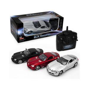 RISPARMIO CASA Mercedes Benz R199 3 Assortimenti 29x13,8x11,5cm