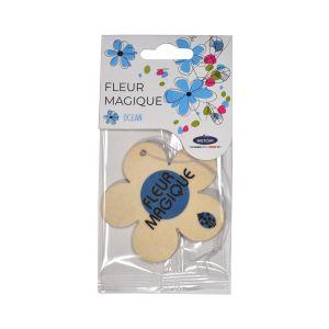 MGT Deodorante per Auto Fleur Magique Ocean