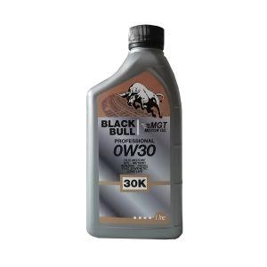 MGT MOTOR OIL Lubrificante MGT 0W30 1L Dec.5 Art.2