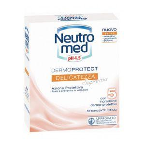 NEUTROMED Detergente Intimo Delicatezza 200ml
