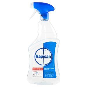 NAPISAN Spray Classico Igienizzante 750ml