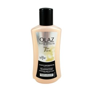 OLAZ Total Effect Tonico 200ml