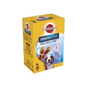 PEDIGREE Dentastix Medium 180 GR