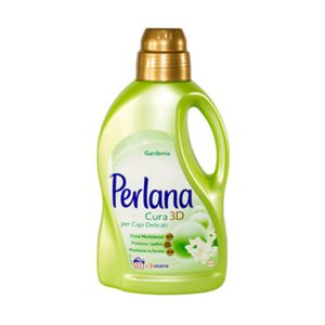 PERLANA Gardenia 1.5L