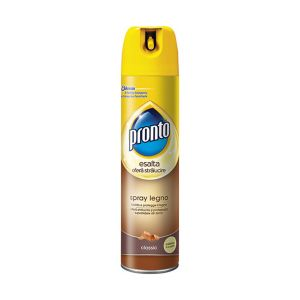 PRONTO Spray Legno Classic 300 ML