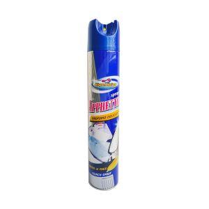 RISPARMIO CASA Apretto Spray 500ml