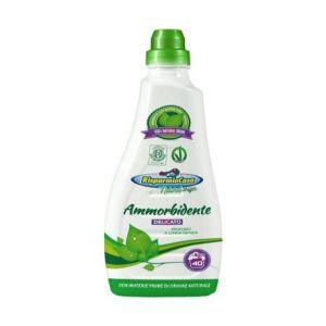 RISPARMIO CASA Bio Ammorbidente 1lt