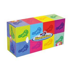 RISPARMIO CASA Box 150 Veline 2 Veli