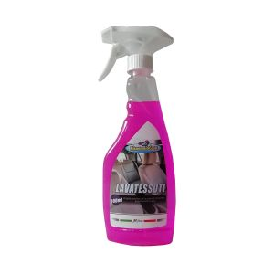 RISPARMIO CASA Lavatessuti Spray 500ml