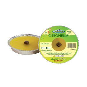 RISPARMIO CASA Fiaccola Citronella 16cm