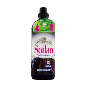 SOFLAN Colori Scuri 900ml