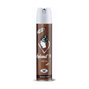 SPLEND'OR Lacca Forte 300ml