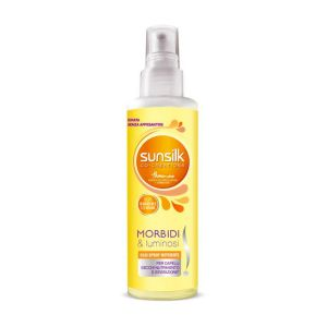 SUNSILK Olio Spray Nutriente 150ml