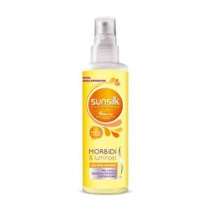 SUNSILK Olio Spray Nutriente 150ml