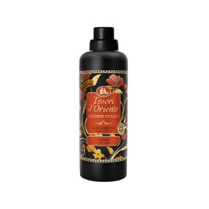 TESORI D'ORIENTE Ammorbidente Japanese 750ml