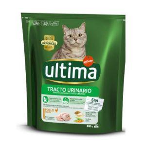 ULTIMA Cat Urinary 800gr