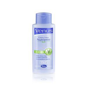 VENUS Crema Fluida Soft 250 ML