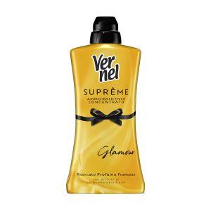 VERNEL Supreme Gold Glamour 1.1L